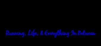 DizRuns.com